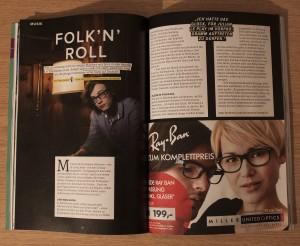 Interview 6020 Magazin