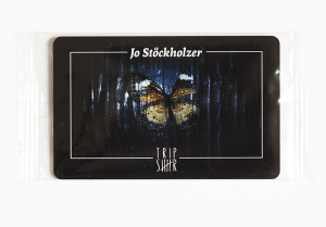 downloadcard-tut-gut-cellophan-youtube